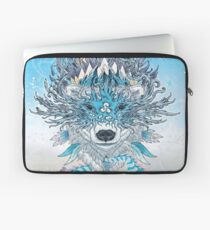 Ursa Laptop Sleeve