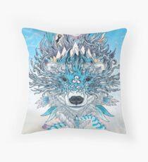 Ursa Floor Pillow