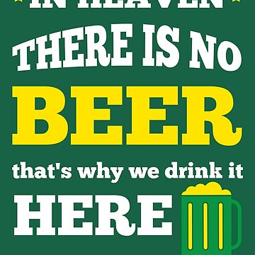 Saint Patrick's Day Quote by playloud