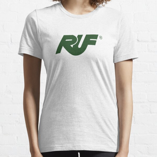 RUF Automobile - TUNER Porsche - Turbo 'Ruf CTR' T-shirt essentiel