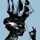 Anchored by Kenji Hasegawa
