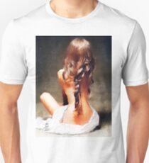 Untitled 1 T-Shirt