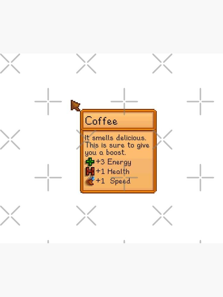 Coffee by VilmaVa
