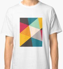 Dreiecke (2012) Classic T-Shirt