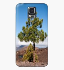 Nature Proud and Tall Case/Skin for Samsung Galaxy