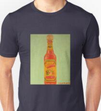 Cholula T-Shirt