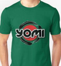 Yomi T-Shirt