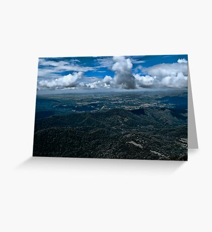 Best of All Greeting Card