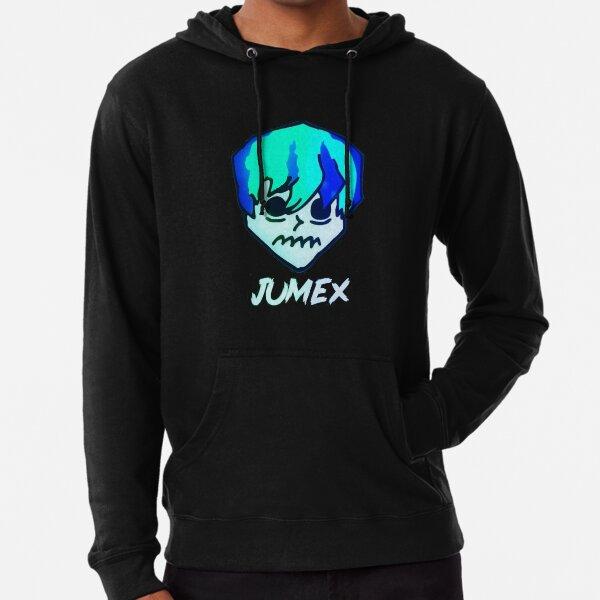 Charro Sugar Skull Hoodie Mexican Calavera Dia de los Muertos Sweatshirt