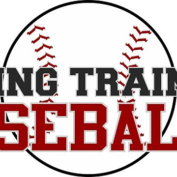 Spring Training II by station360
