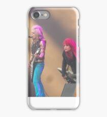 L7 at Download 2015 iPhone Case/Skin