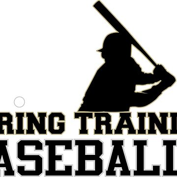 Spring Training III by station360