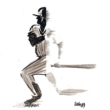 MLB-Batter Up-2 by sethweaver