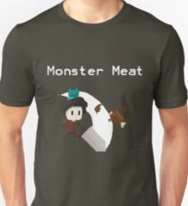 Monster Meat  T-Shirt