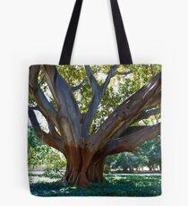 Fig Tree, UWA Tote Bag
