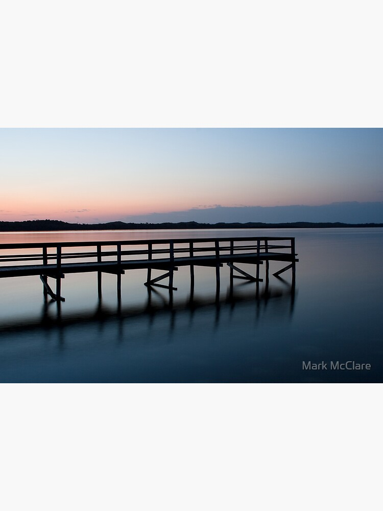 Fading Light by mcclare