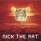 Test by NICKtheRAT