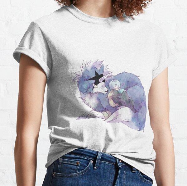 Ranga and Rimuru Classic T-Shirt