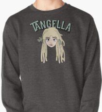 Tangella Pullover