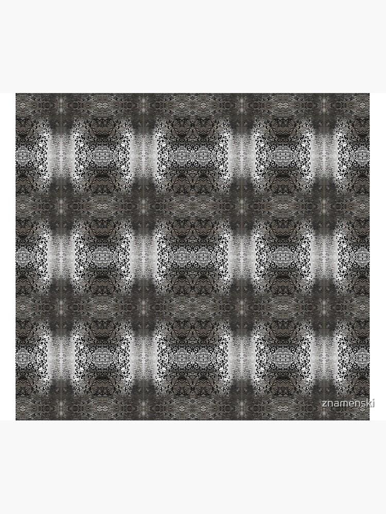 pattern, design, abstract, art, decoration, illustration, old, textile, shape, element by znamenski