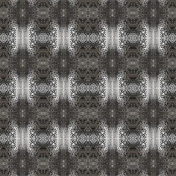 pattern, design, abstract, art, decoration, illustration, old, textile, shape, element by znamenski