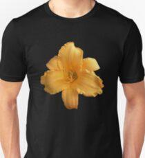 'Stella D'Oro' Unisex T-Shirt