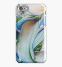 Cool Marble Work 2! iPhone Case/Skin