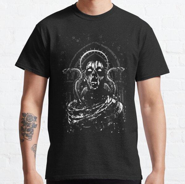 DEMON GODDESS Classic T-Shirt