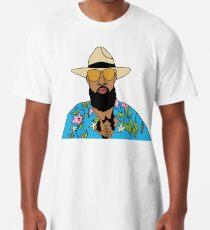 Playas Get Chose Long T-Shirt
