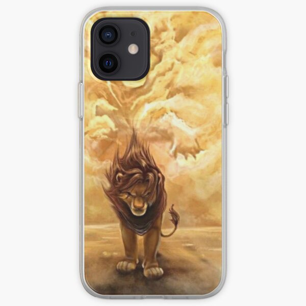 Lion King iPhone cases & covers   Redbubble
