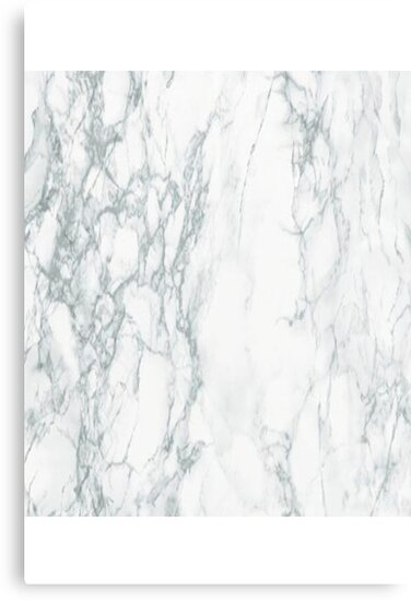 white marble by johnnychancf