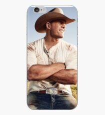 JJ Watt iPhone Case