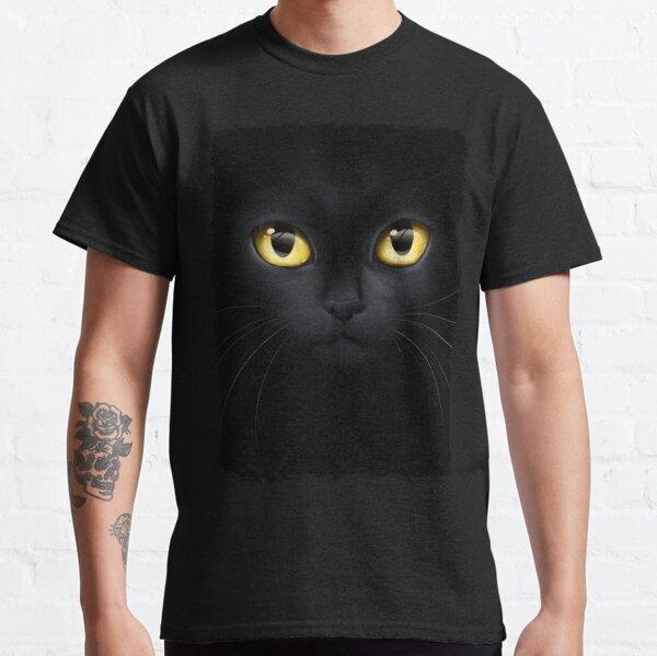 Petite Panthère T-shirt classique