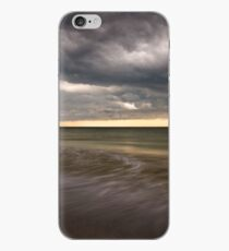 Billowing iPhone Case