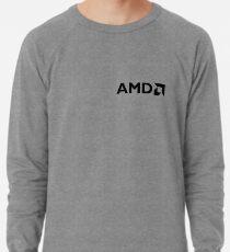 AMD Lightweight Sweatshirt