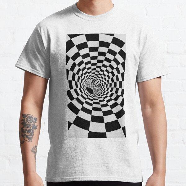 Cone Classic T-Shirt