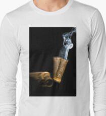 Fired.... T-Shirt