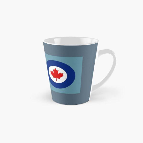 VC AIRCRAFT AEROPLANE MUG COFFEE CUP CAN BE PERSONALISED SPITFIRE MK