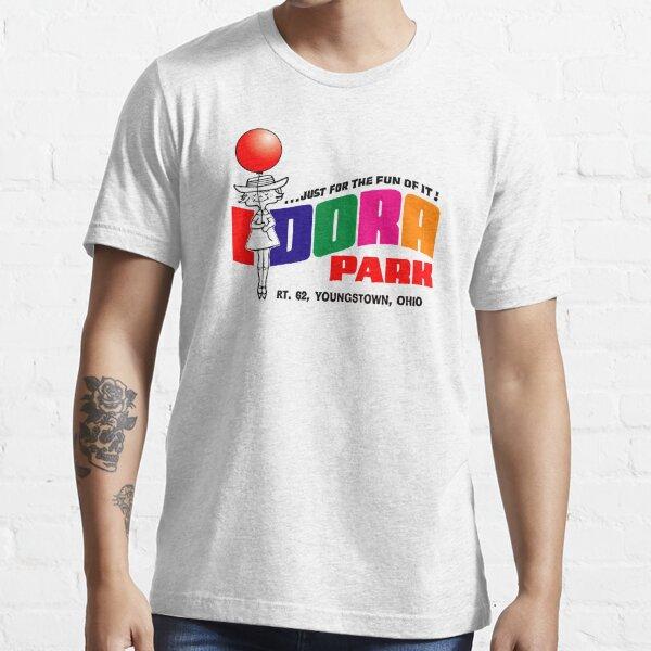 Idora Collection: Idora Balloon Essential T-Shirt