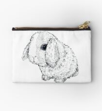 Hase Studio Clutch