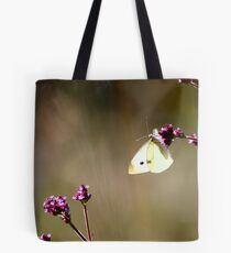 Butterfly in Blackheath Tote Bag