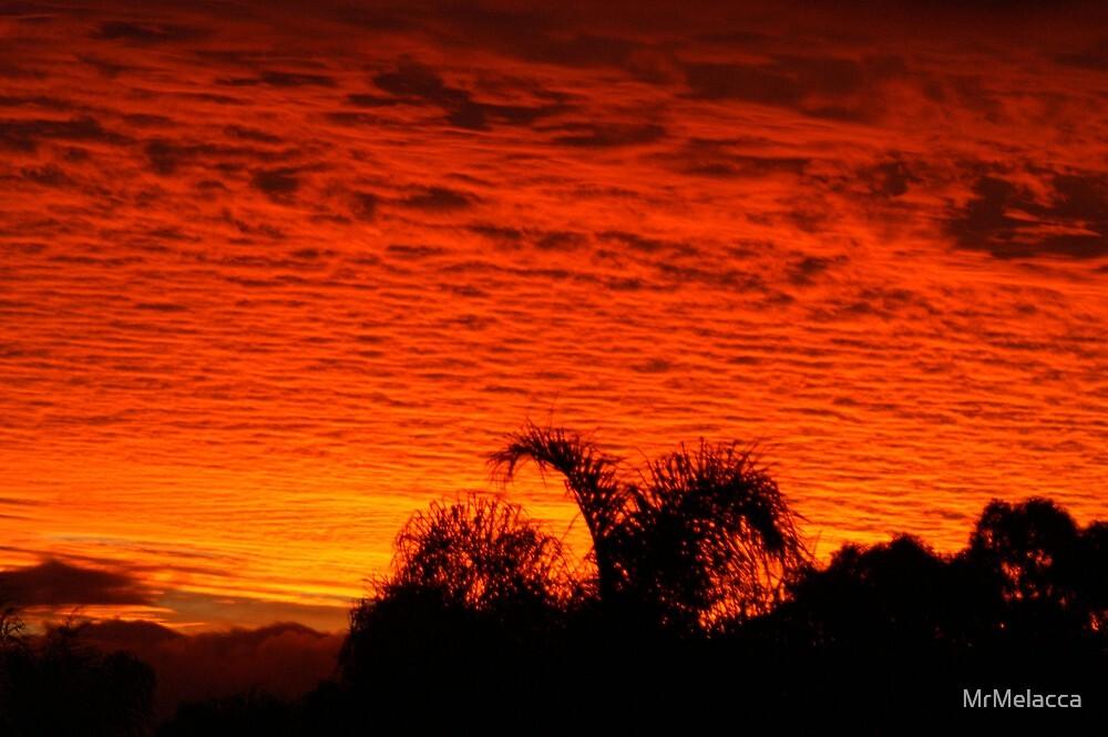 bing desktop wallpaper sunset - photo #21