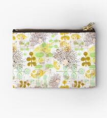 Fancy hedging a ride with me Studio Pouch