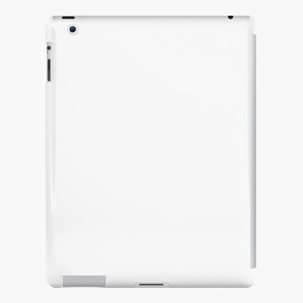 the internet vs everybody iPad Snap Case