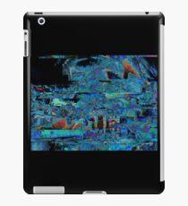 desktop iPad Case/Skin
