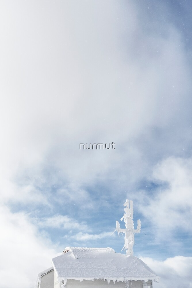 No Reception von nurmut