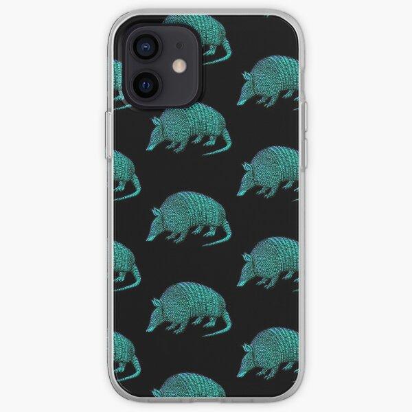 armadillo iPhone Soft Case