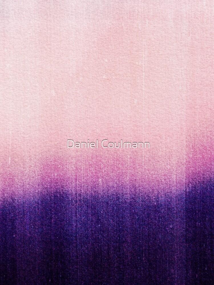 BLUR / Abyss von danielcoulmann