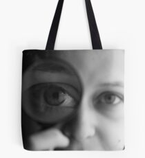 OnePhotoPerDay series: 095 by L. Tote Bag