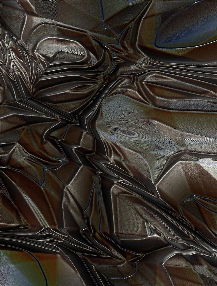 metalfoil 1 by blacknight